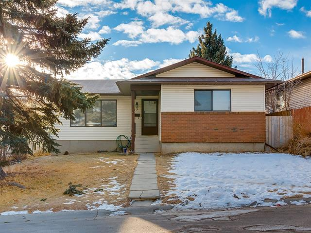 MLS® #C4220490 15 Bedwood Hl Ne T3K 1L8 Calgary