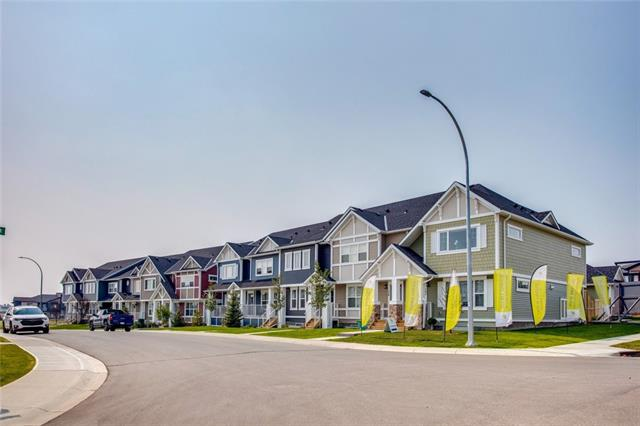 MLS® #C4220499 126 Baysprings Tc Sw T4B 4A8 Airdrie