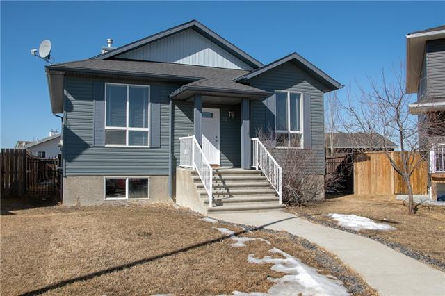 25 Sunrise CL Se, High River, Sunshine Meadow real estate, Detached Sunshine Meadow homes for sale