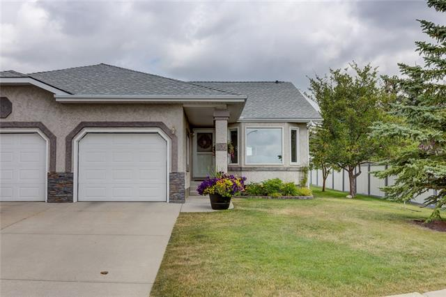 205 Arbour Cliff CL Nw, Calgary, Arbour Lake real estate, Attached Arbour Lake homes for sale