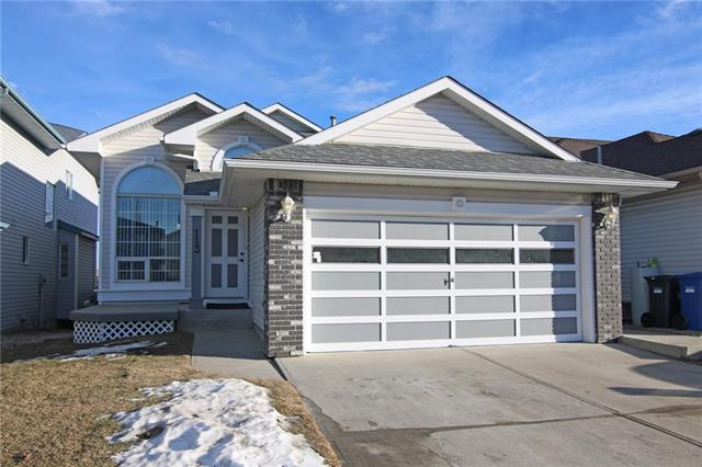 113 Citadel Gd Nw, Calgary, Citadel real estate, Detached Citadel homes for sale