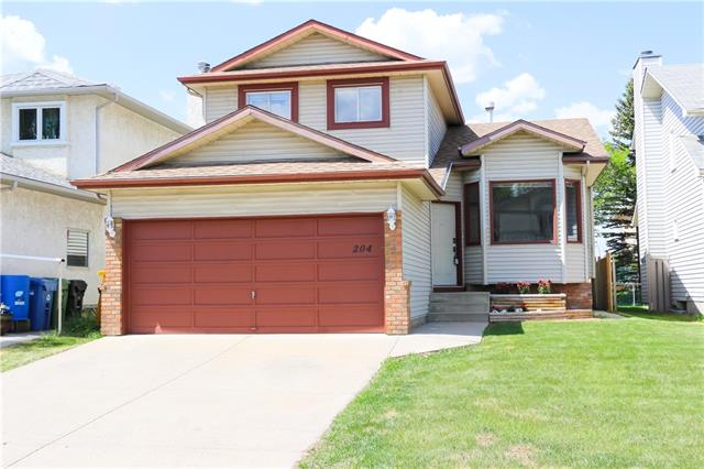 204 Riverbrook WY Se, Calgary, Riverbend real estate, Detached Riverbend homes for sale