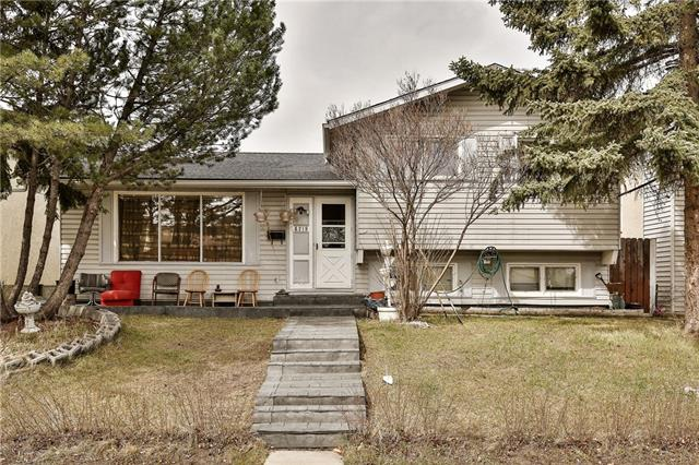 6219 Penworth RD Se, Calgary, Penbrooke Meadows real estate, Detached Penbrooke homes for sale