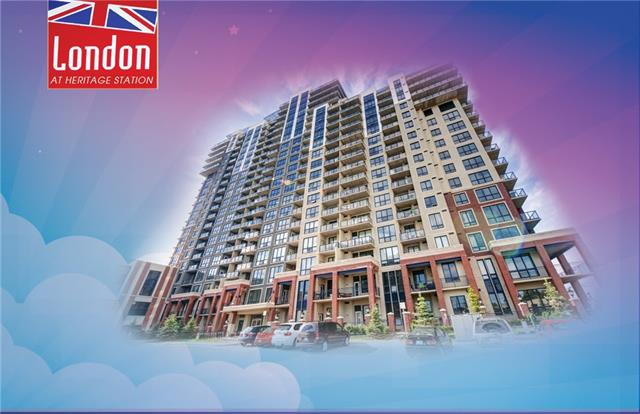#1518 8880 Horton RD Sw, Calgary, Haysboro real estate, Apartment Haysboro homes for sale