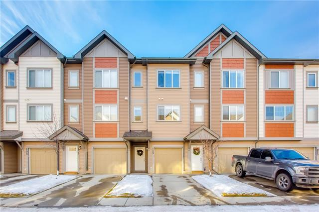 109 Copperpond VI Se in Copperfield Calgary MLS® #C4220783