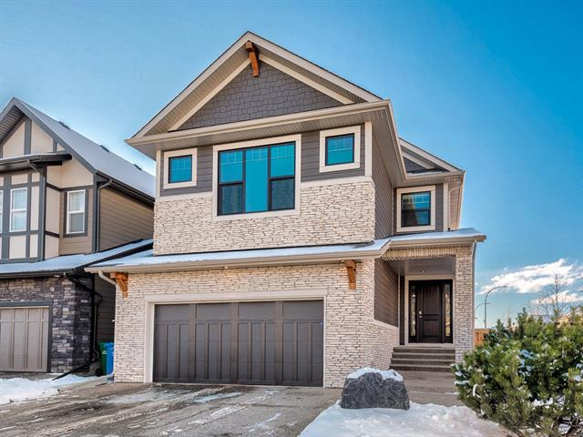 77 Legacy Ln Se, Calgary, Legacy real estate, Detached Legacy homes for sale