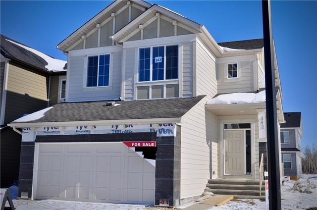 342 Legacy Vw Se, Calgary, Legacy real estate, Detached Legacy homes for sale