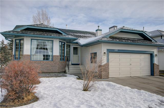 255 Douglasbank Me Se, Calgary, Douglasdale/Glen real estate, Detached Douglasdale Estates homes for sale