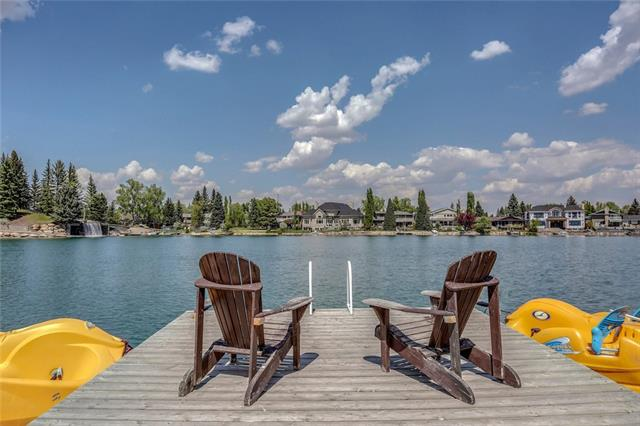 316 Lake Placid Gr Se in Lake Bonavista Calgary MLS® #C4220818