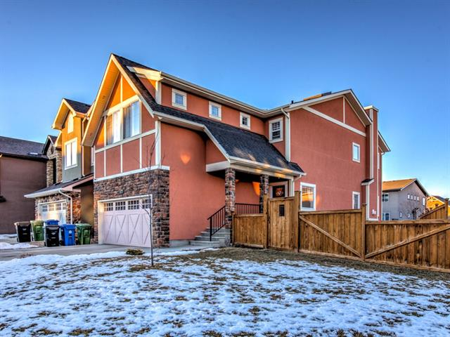 113 Sage Meadows WY Nw in Sage Hill Calgary MLS® #C4220835