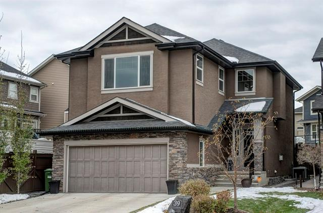39 Valley Pointe WY Nw, Calgary, Valley Ridge real estate, Detached Valley Ridge homes for sale