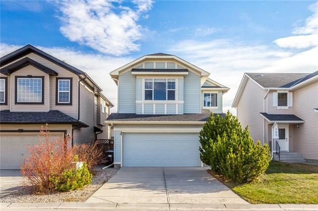 MLS® #C4220947 126 Valley Stream Ci Nw T3B 5W2 Calgary