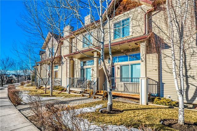 325 Copperfield Bv Se in Copperfield Calgary MLS® #C4221001
