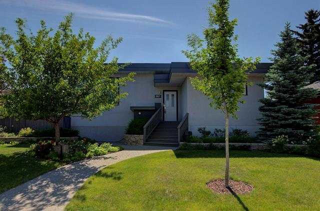 3527 Spruce DR Sw, Calgary, Spruce Cliff real estate, Detached Spruce Cliff homes for sale