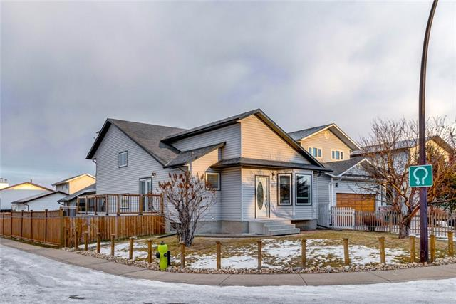 75 Mchugh PL Ne, Calgary, Mayland Heights real estate, Detached Mayland Heights homes for sale