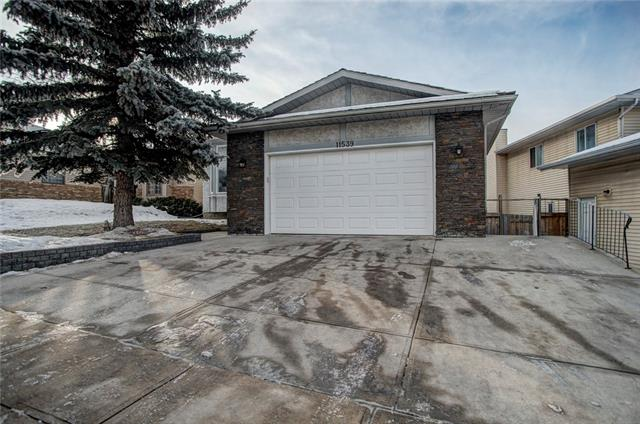11539 Douglas Woods Ri Se, Calgary, Douglasdale/Glen real estate, Detached Douglasdale Estates homes for sale