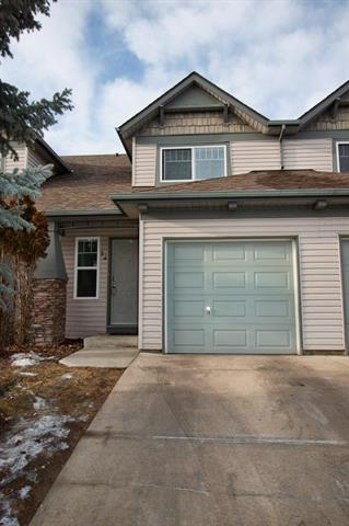 24 Everstone PL Sw, Calgary, Evergreen real estate, Attached Evergreen Estates homes for sale