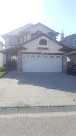 MLS® #C4221531 131 Coventry Ci Ne T3K 5E5 Calgary