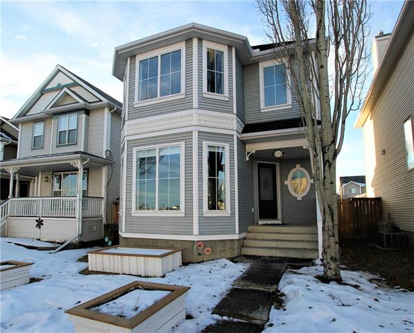 138 Prestwick Ci Se, Calgary, McKenzie Towne real estate, Detached McKenzie Towne homes for sale