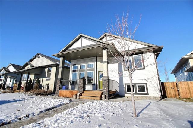 29 Willow Ln, Olds, None real estate, Detached Olds homes for sale