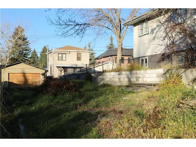 2429 35 ST Sw, Calgary, Killarney/Glengarry real estate, Land Killarney/Glengarry homes for sale