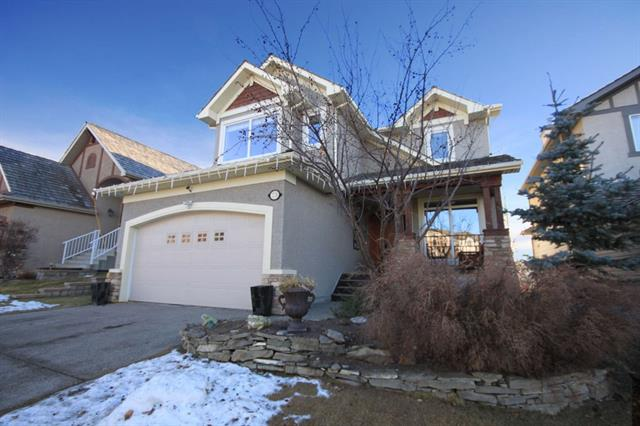 73 Hidden Creek Pa Nw, Calgary, Hidden Valley real estate, Detached Hidden Valley homes for sale