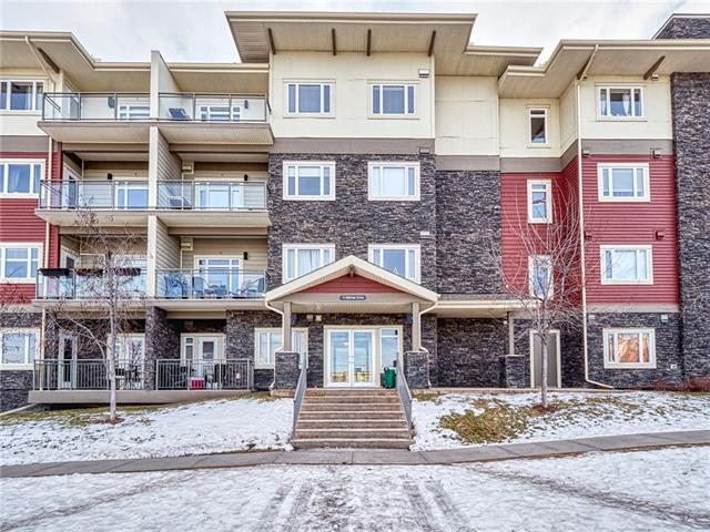 #417 11 Millrise DR Sw, Calgary, Millrise real estate, Apartment Millrise homes for sale