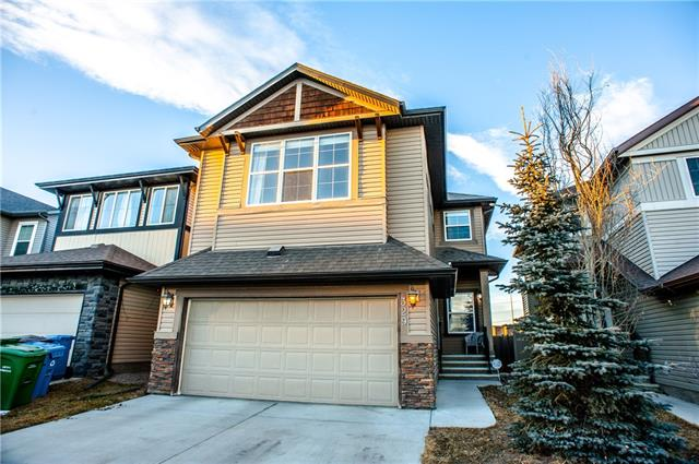 329 Panora WY Nw, Calgary, Panorama Hills real estate, Detached Panorama Hills homes for sale