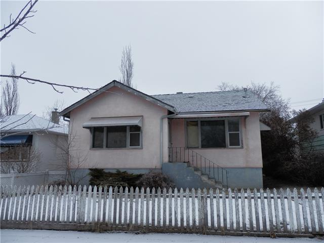 220 9a ST Ne, Calgary, Bridgeland/Riverside real estate, Detached Calgary homes for sale