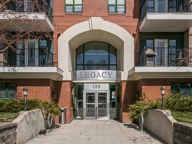 Mission Real Estate, Apartment, Calgary real estate, homes