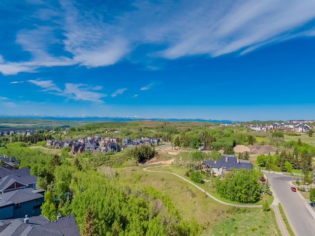 8 Spring Willow WY Sw in Springbank Hill Calgary MLS® #C4222086