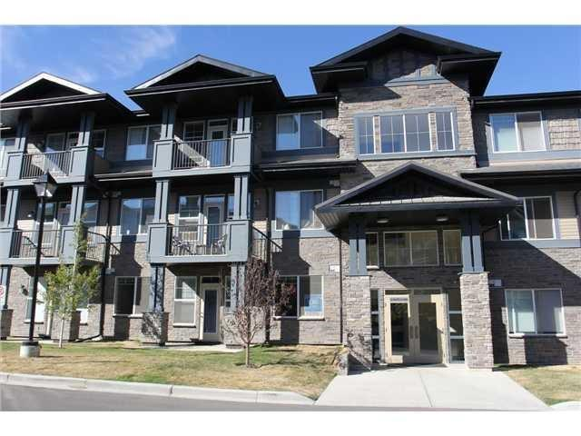#101 10 Panatella RD Nw, Calgary, Panorama Hills real estate, Apartment Panorama Hills homes for sale
