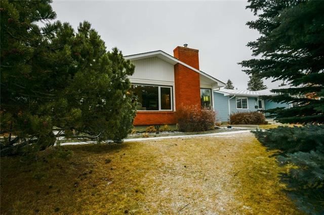 Silver Springs Real Estate, Detached, Calgary real estate, homes