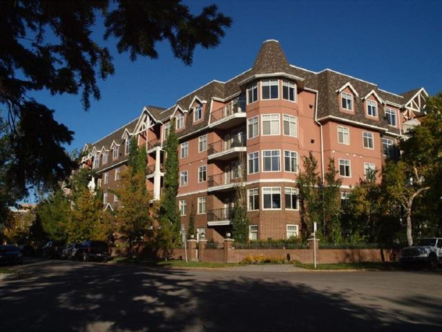 Erlton Real Estate, Apartment, Calgary real estate, homes
