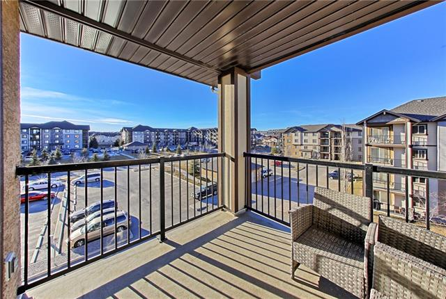 #3417 60 Panatella ST Nw, Calgary, Panorama Hills real estate, Apartment Panorama Hills homes for sale