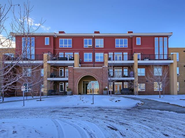 #2108 10221 Tuscany Bv Nw, Calgary, Tuscany real estate, Apartment Tuscany homes for sale