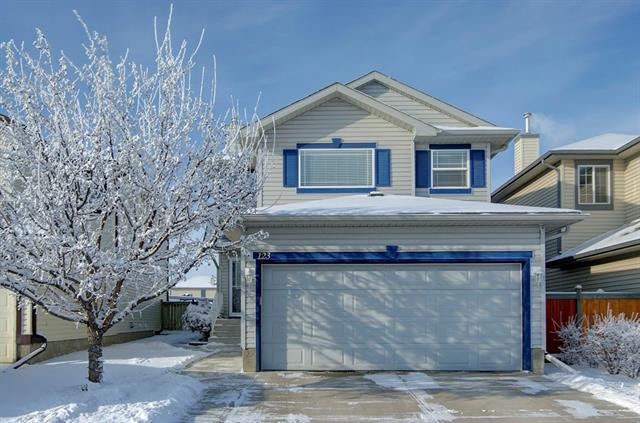 123 Coville Ci Ne, Calgary, Coventry Hills real estate, Detached Coventry Hills homes for sale