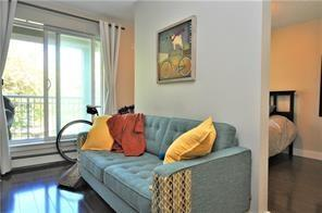 #231 35 Richard Co Sw, Calgary, Lincoln Park real estate, Apartment Lincoln Park homes for sale