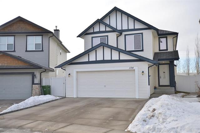 124 Everglen Gv Sw, Calgary, Evergreen real estate, Detached Evergreen Estates homes for sale