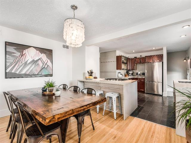 2827 36 ST Sw in Killarney/Glengarry Calgary MLS® #C4222392
