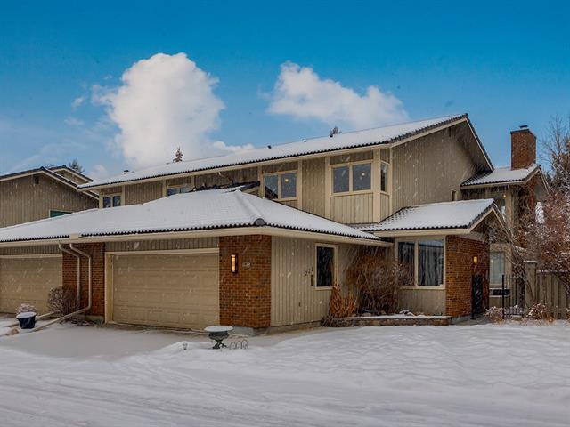 #228 20 Midpark CR Se, Calgary, Midnapore real estate, Attached Midnapore homes for sale