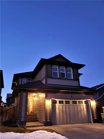 84 Auburn Shores Mr Se, Calgary, Auburn Bay real estate, Detached Auburn Bay homes for sale