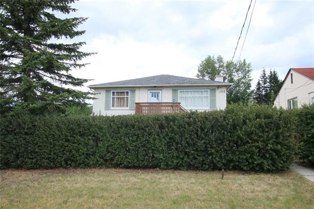 132 Powell St in East End Cochrane MLS® #C4222420