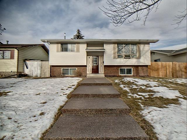 308 Templeside Ci Ne, Temple real estate, homes