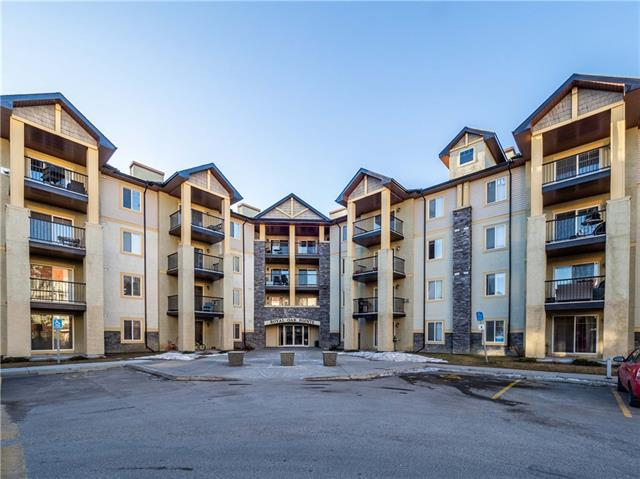 #1233 8810 Royal Birch Bv Nw in Royal Oak Calgary MLS® #C4222587