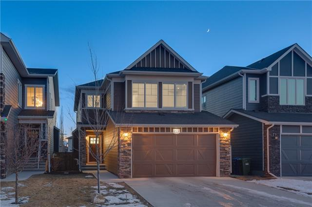 21 Westmore PL Sw, Calgary, West Springs real estate, Detached Aspen Grove Estates homes for sale