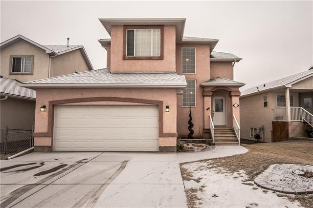 419 Lineham Acres DR Nw, High River, Lineham Acres real estate, Detached Lineham Acres homes for sale