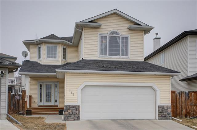 121 Royal Birch Vw Nw, Calgary, Royal Oak real estate, Detached Royal Vista homes for sale