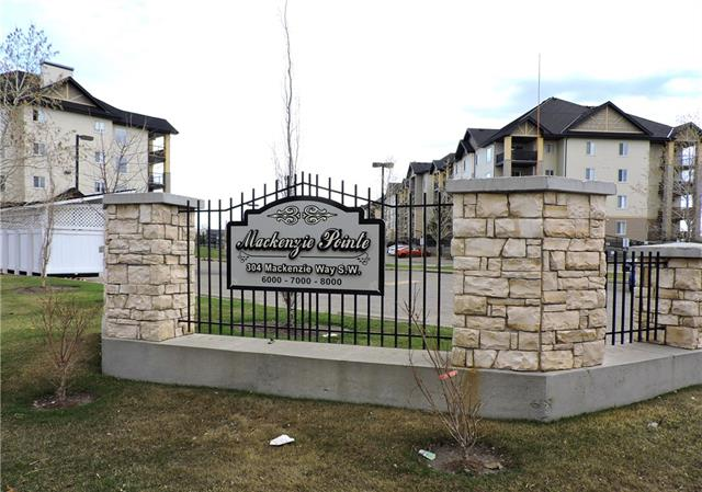 #8302 304 Mackenzie WY Sw, Airdrie, Downtown real estate, Apartment Airdrie homes for sale