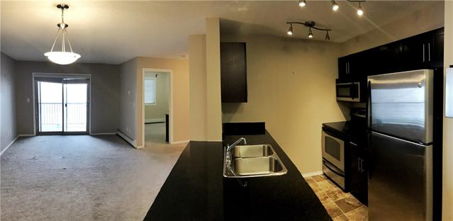 #219 355 Taralake WY Ne, Calgary, Taradale real estate, Apartment Taradale homes for sale